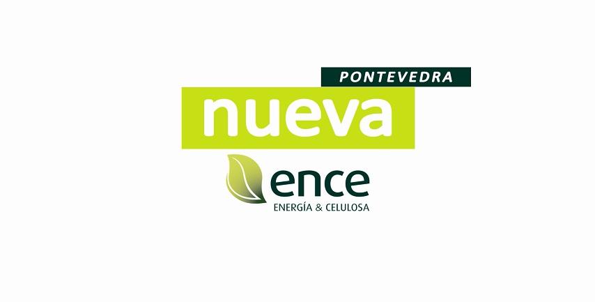 La Nueva Ence Pontevedra