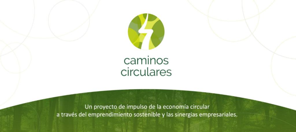 """Ence lanza """"Caminos Circulares"""", un proyecto para el apoyo a emprendedores e impulso de la economía circular en Huelva"""