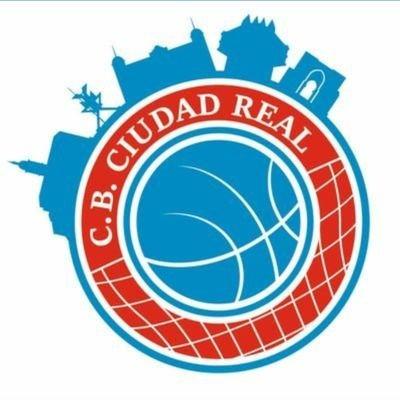Ence, patrocinador del Club Baloncesto Ciudad Real